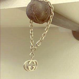 Jewelry - Gucci Bracelet